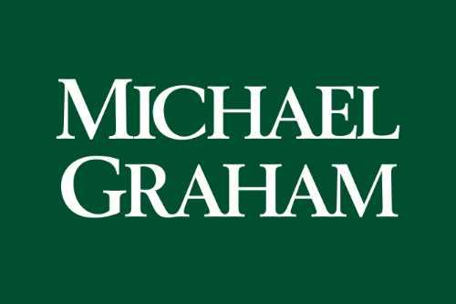 Michael Graham - Woburn Sands Business Association