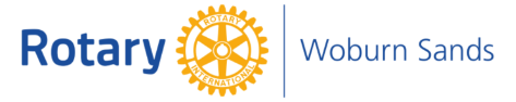 Rotary - Woburn Sands Business Association