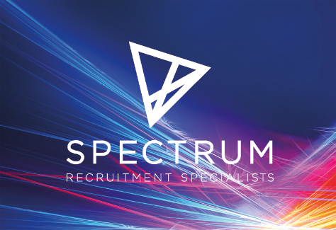 Spectrum Consulting - Woburn Sands Business Association